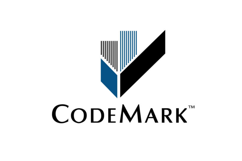 Code Mark Certified Timber Cladding Abodo Wood
