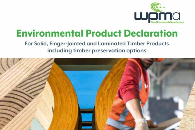 Environmental Protection Declaration