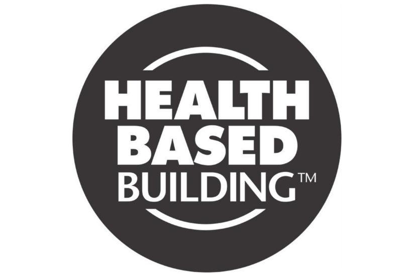 Health Based Building Abodo Wood