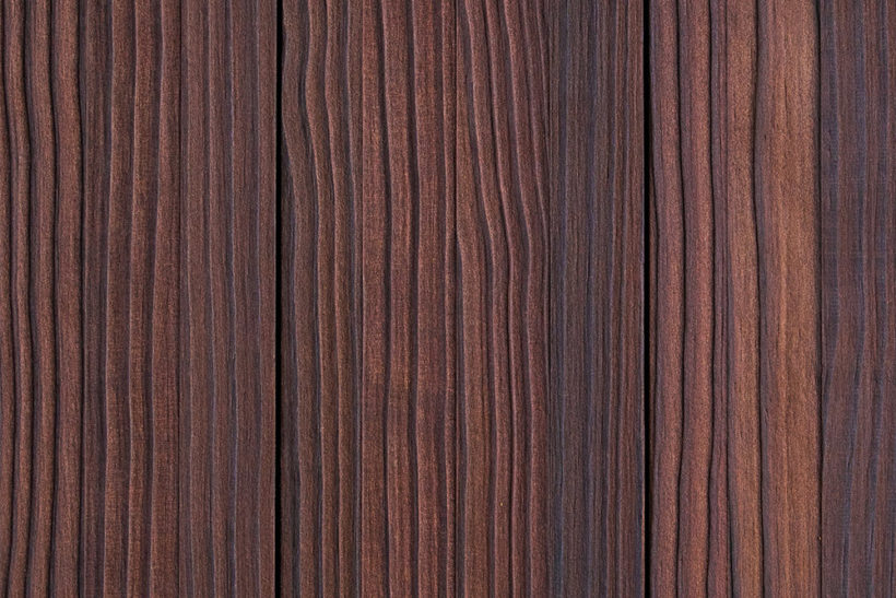 NEW FINISH OPTION Introducing Abodos brushed finish Abodo Wood 1