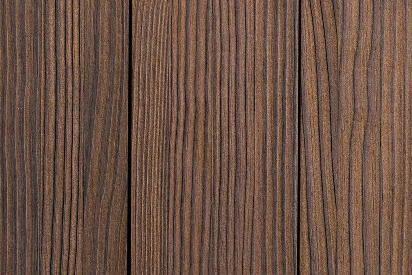 NEW FINISH OPTION Introducing Abodos brushed finish Abodo Wood 2