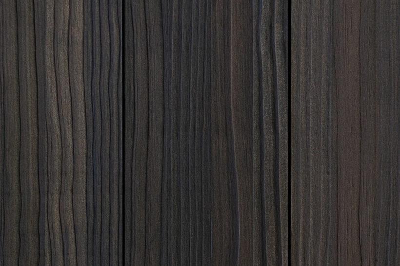 NEW FINISH OPTION Introducing Abodos brushed finish Abodo Wood 3