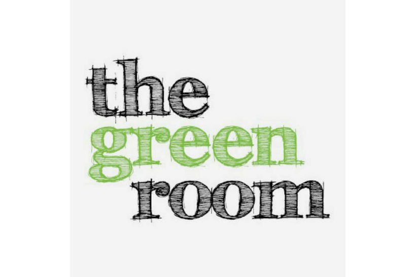 The Green Room Nz Green Building Council