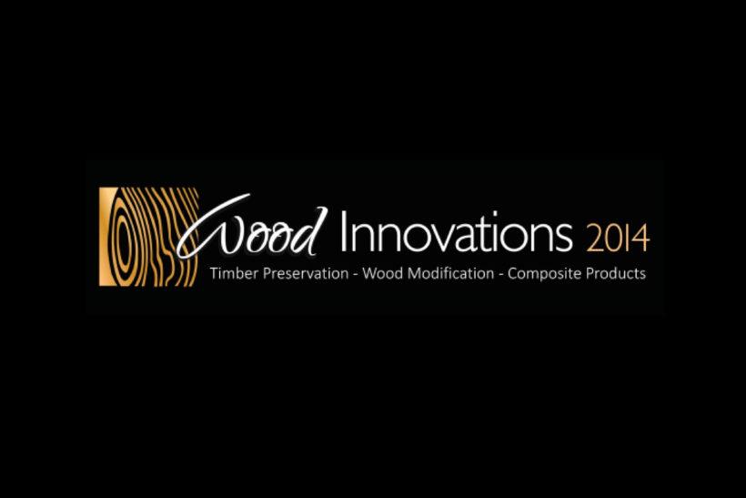 Wood Innovations 2014