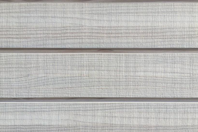 Casuarina Home - Vulcan Cladding - Abodo Wood