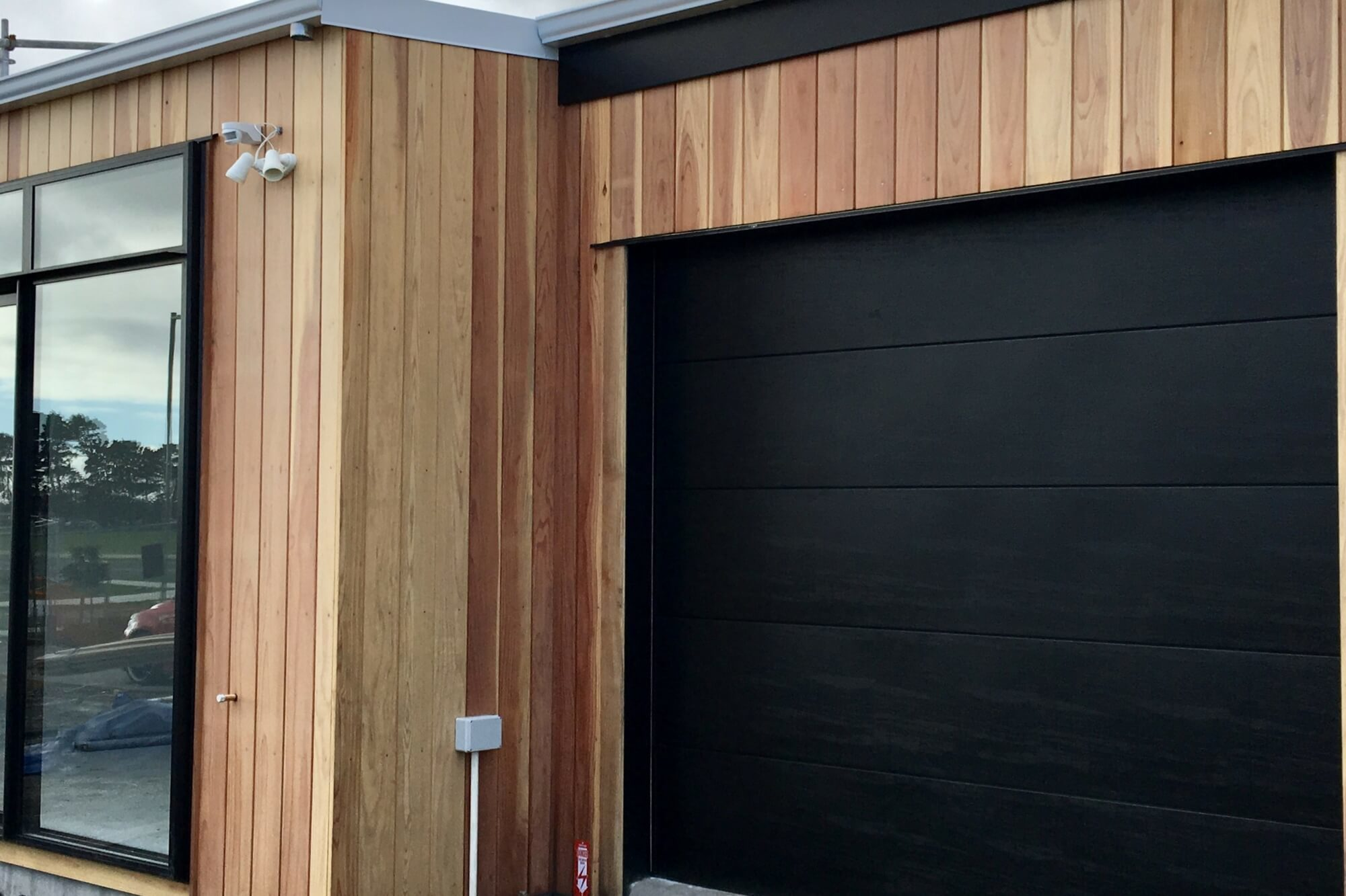 The Verdict On Redwood Weatherboards In Nz Abodo Wood