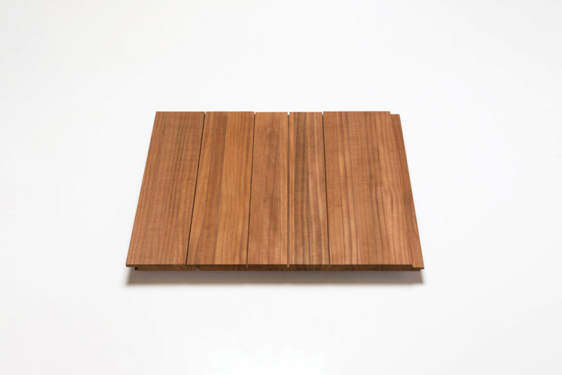 Create Unlimited Timber Cladding Textures - Abodo Wood