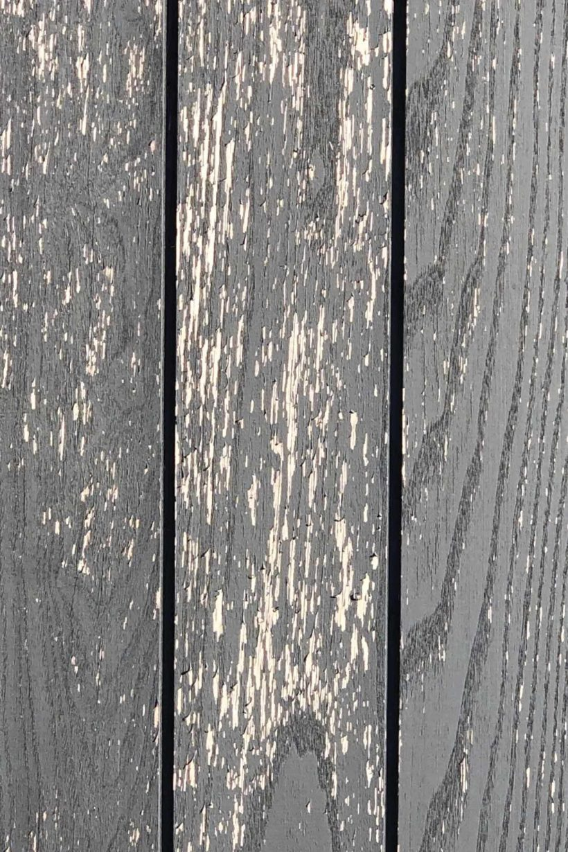 De risking Timber Cladding A Tested Timber Cladding System vs Sum of Parts Abodo Wood