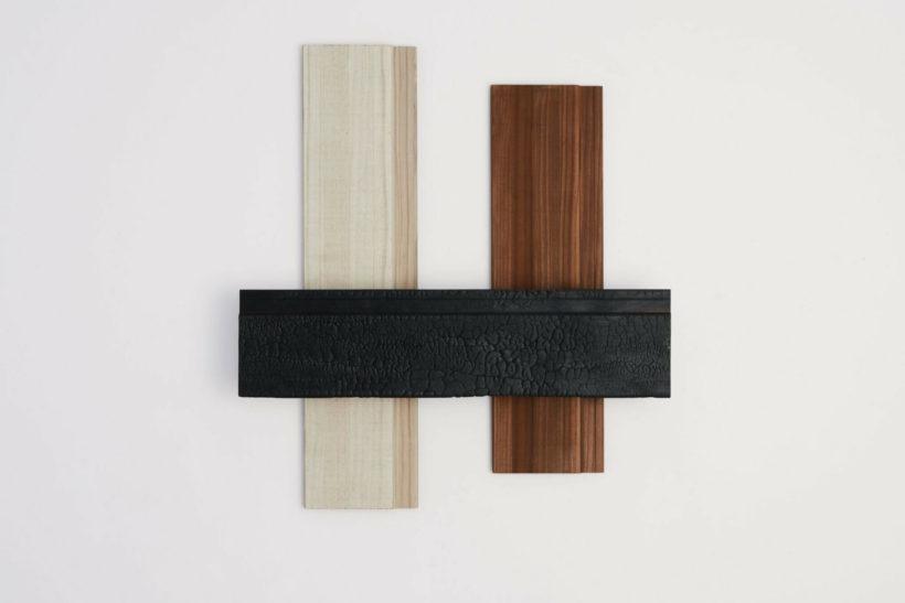 Wood Coatings Abodo Wood
