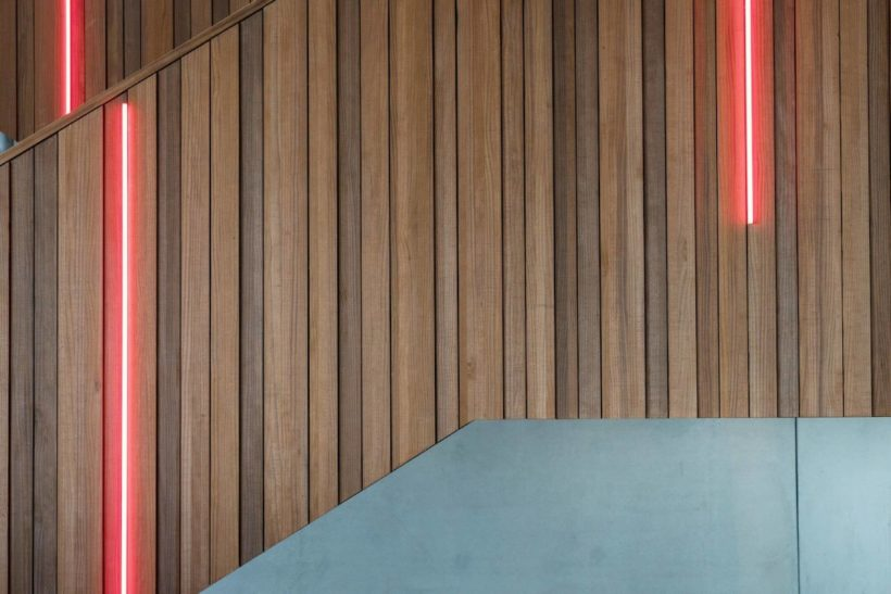 Carefully Crafted Timber - Abodo Wood