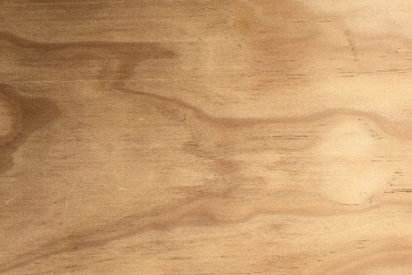 Dimethyloldihydroxyethelenurea Dmdheu New Wood Modification For Australasia Abodo Wood