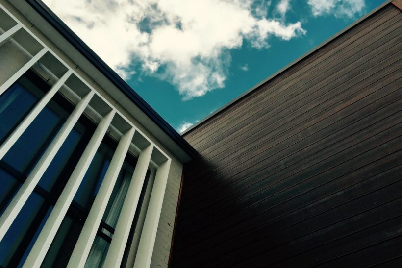 Hobsonville Point Townhouses - Vulcan Cladding - Abodo Wood.jpg