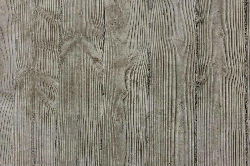 Tundra Timber Board Form - Abodo Wood